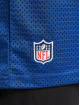 New Era Trikot NFL New York Giants Team Established blau