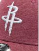 New Era Trucker Cap NBA Houston Rockets Summer League 9forty red 3