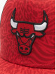 New Era Trucker Cap NBA Chicago Bulls Trucker Hook rot
