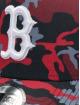 New Era Trucker Caps MLB Boston Red Sox Camo 9forty A-Frame moro 3