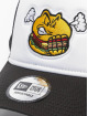 New Era Trucker Caps Minor League Hartford Yard Goats 9Forty sort