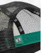 New Era Trucker Caps NBA Boston Celtics Retro Pack 9Forty AF zielony