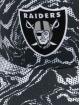 New Era Truckerkeps NFL Las Vegas Raiders Seasonal Camo svart