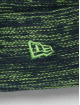 New Era Winter Bonnet NFL Cuff Seattle Seahawks green 1
