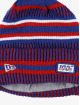 New Era Winter Hat NFL NY Giants Onfield Cold Weather Home blue