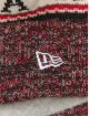 New Era Wintermütze NFL Sport Cuff Atlanta Falcons rot 2