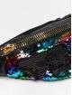 New Look Tasche Rainbow Sequin Bum bunt 4