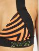 Nicce бикини Sierra оранжевый