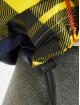 Nike Демисезонная куртка Woven синий
