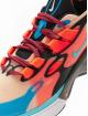 Nike Сникеры Signal D/MS/X цветной