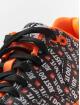 Nike Сникеры Mike Air Max 1 Premium черный 6
