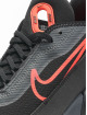 Nike Сникеры Air Max 2090 черный