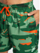 Nike Badeshorts CE Camo Woven colored 3