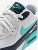Nike Baskets Air Max '90 blanc 6