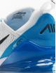Nike Baskets Air Max 270 blanc