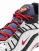 Nike Baskets Air Max 98 blanc