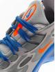 Nike Baskets Signal D/MS/X gris