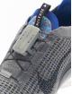 Nike Baskets Air Vapormax 2020 Fk gris