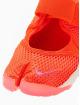 Nike Baskets Air Rift BR orange