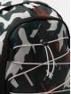 Nike Batohy Hayward 2.0 AOP Camo maskáèová