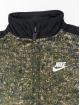 Nike Ensemble & Survêtement Digi Confetti vert