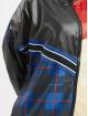 Nike Giacca Mezza Stagione Woven nero
