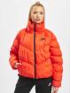 Nike Giacche trapuntate Synthetic Fill arancio