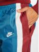 Nike Jogginghose Sportswear blau 3