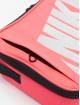Nike Kabelky Nan Lunch Box Futura Fuel Pack pink