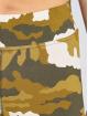 Nike Leggings/Treggings Sportswear camouflage 1
