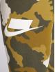 Nike Leggings/Treggings Sportswear camouflage 3