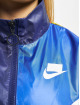 Nike Lightweight Jacket Woven blue