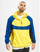 Nike Övergångsjackor Re-Issue HD gul