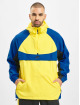 Nike Overgangsjakker Re-Issue HD gul