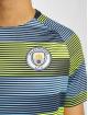 Nike Performance Fußballtrikots Manchester City žltá