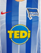 Nike Performance Fußballtrikots Hertha BSC blau 3