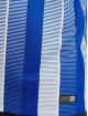 Nike Performance Fußballtrikots Hertha BSC blau 4