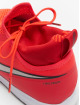 Nike Performance Hallenschuhe React Phantom Vision Pro DF IC èervená