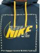 Nike Performance Hettegensre Thrma Hd Po Px Cnct2 blå