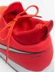 Nike Performance Indoor React Phantom Vision Pro DF IC red