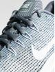 Nike Performance Laufschuhe Flex RN 2018 šedá