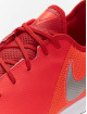 Nike Performance Outdoor Phantom Vision Academy TF red
