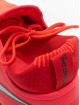 Nike Performance Outdoorschuhe React Phantom Vision Pro DF TF kolorowy