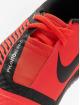 Nike Performance Outdoorschuhe Junior Phantom Academy TF rot