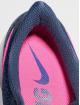 Nike Performance Sneaker Air Zoom Pegasus 35 blau 5