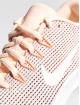 Nike Performance Sneaker Flex RN 2018 rosa