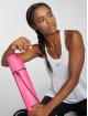 Nike Performance Tank Tops Dry biela 0