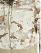 Nike Performance Übergangsjacke Flex Vintage Mix Full Zip camouflage