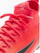 Nike Performance Utendørs Jr. Superfly 6 Elite CR7 FG red