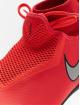 Nike Performance Utendørs Junior Phantom Vision Academy DF TF red